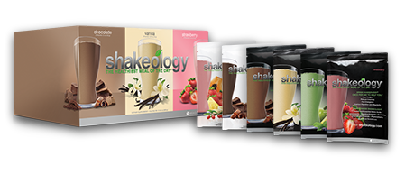 shakeology-flavors3