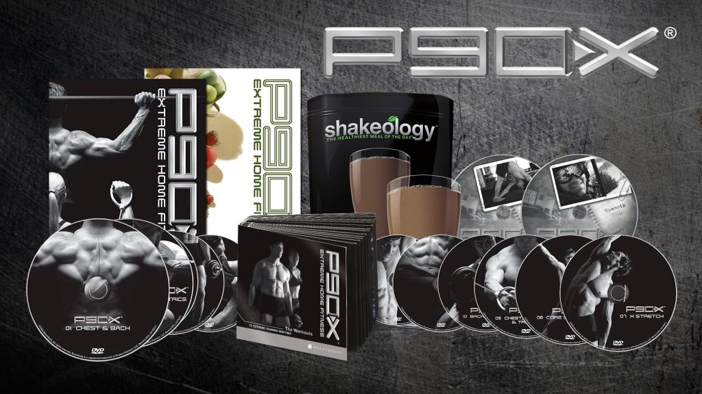 P90X-Challenge-Pack-2-1024×576