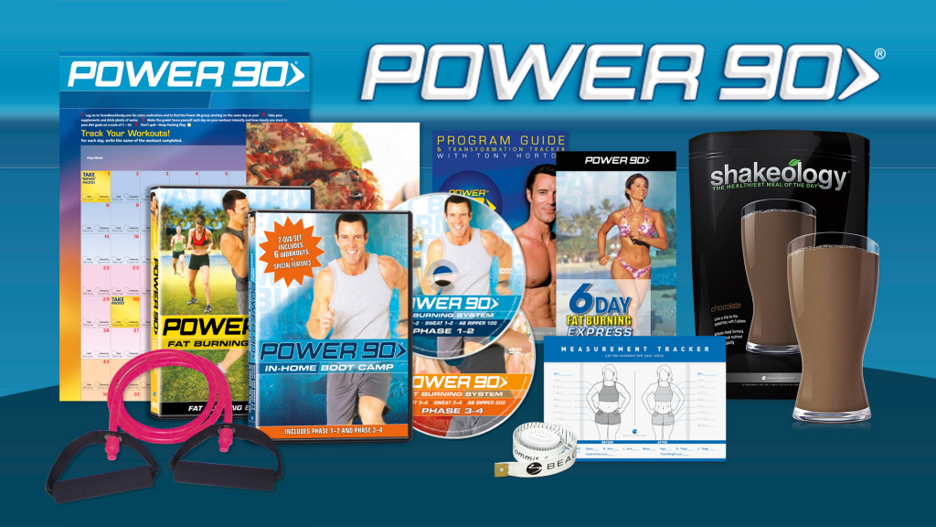 Power-90-Challenge-Pack-2-1024×576