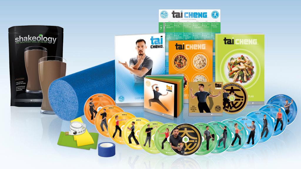 Tai-Chenge-Challenge-Pack-2-1024×576