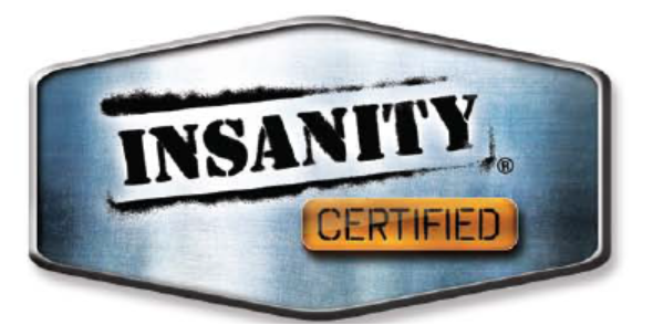 Certification Insanity
