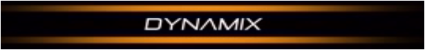 P90X3 Classic Dynamix