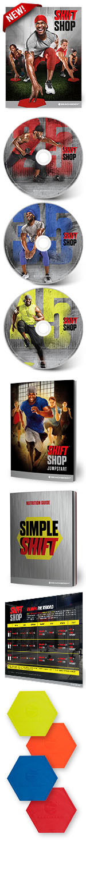 Shift shop side picture