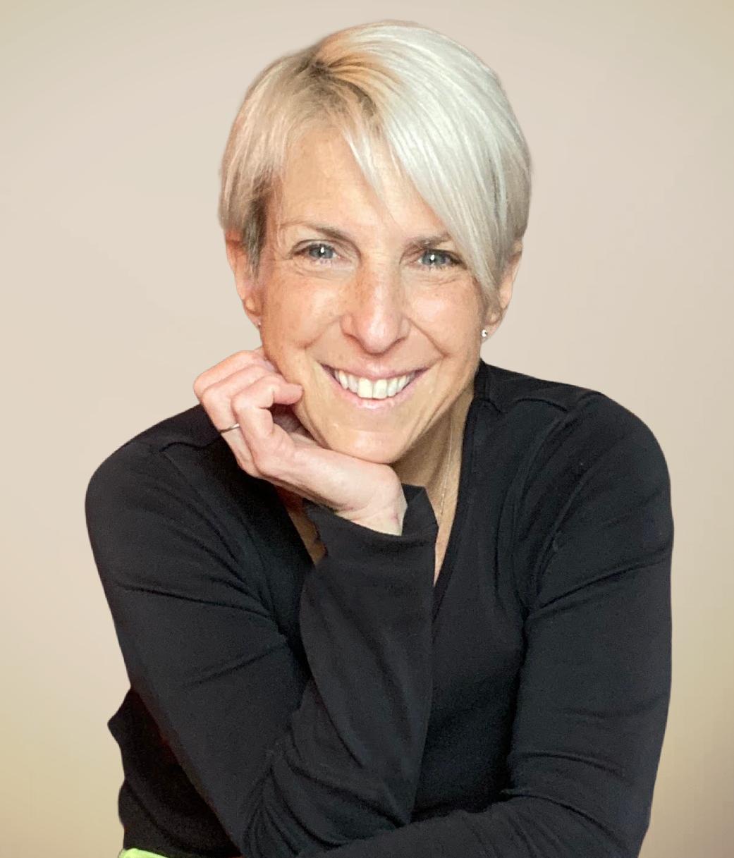 Marie-Claude Ayotte